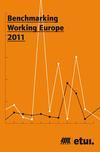Benchmarking-Working-Europe-2011_small