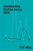 Benchmarking-Working-Europe-2014_detail