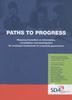 Paths to progress
