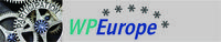 SEEurope button new